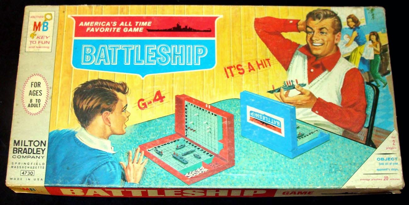 battleship board game box 171 the best 10 battleship games