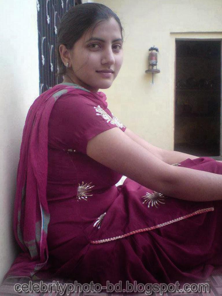 Desi+Girls+In+Salwar+Kameez+Photos007