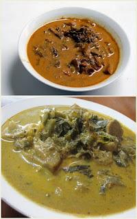 Aceh Kuliner-Pliek U