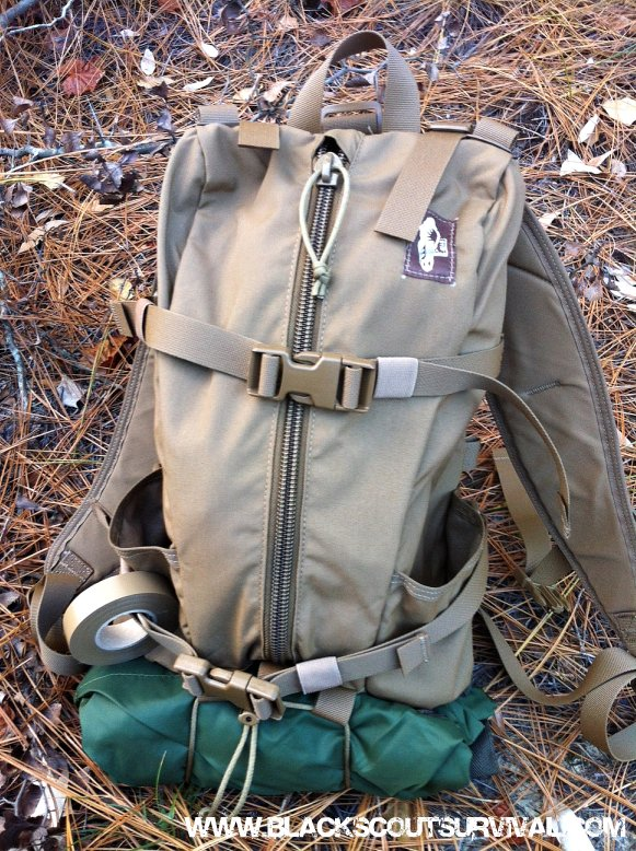 Tarahumara Names http://www.blackscoutsurvival.com/2012/12/hill-people-gear-tarahumara-pack-review.html