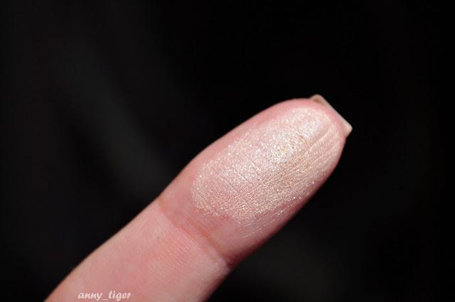 Л'Этуаль Neglige Poudre Eclat 102 Corset