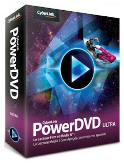 CyberLink PowerDVD Ultra 13.0.2902.57