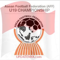 Piala+AFF+Indonesia JADWAL LENGKAP PERTANDINGAN INDONESIA PIALA AFF U19 2013