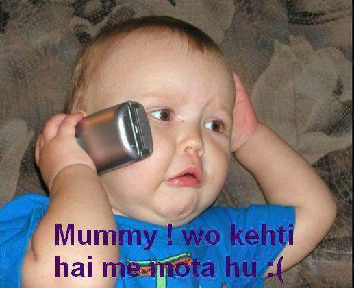 Cute Babies Wallpapers With Love Quotes ... wallpapers ...