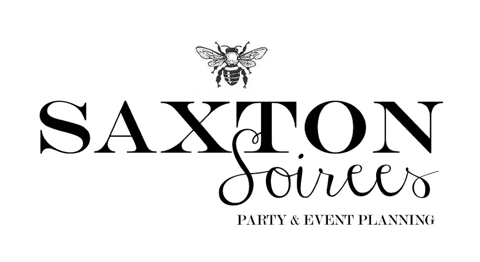 Saxton Soirees