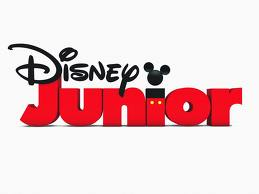 ver en vivo Disney Junior online