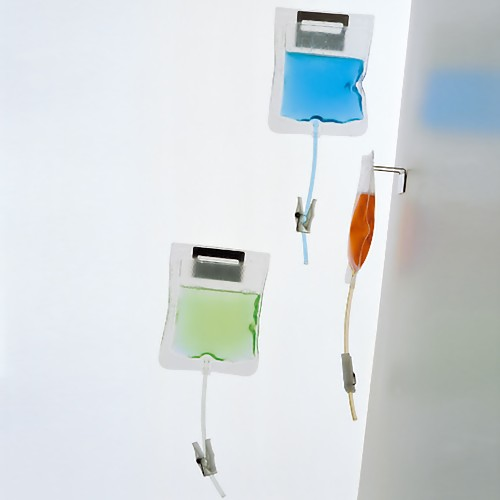 15 cool bathroom gadgets for you - part 2.