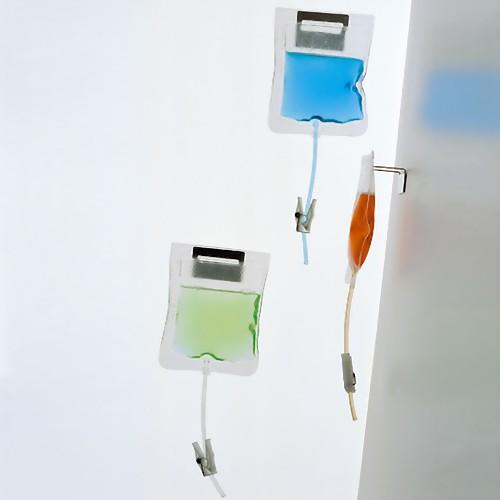 Bathroom Gadgets cool bathroom gadgets. cool bathroom gadgets toilet tank aquarium
