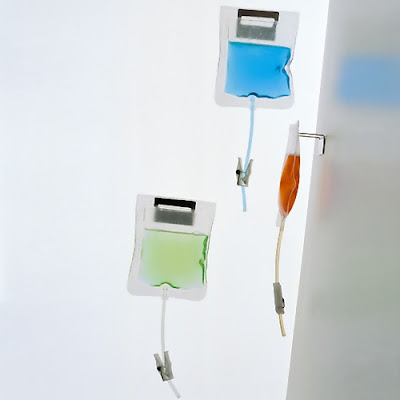Creative Bathroom Gadgets For You (15) 4