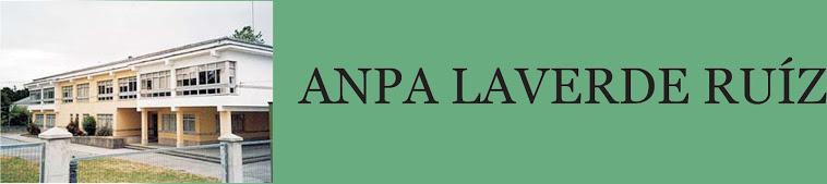 Web ANPA