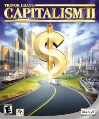 Capitalism 2 Full Version