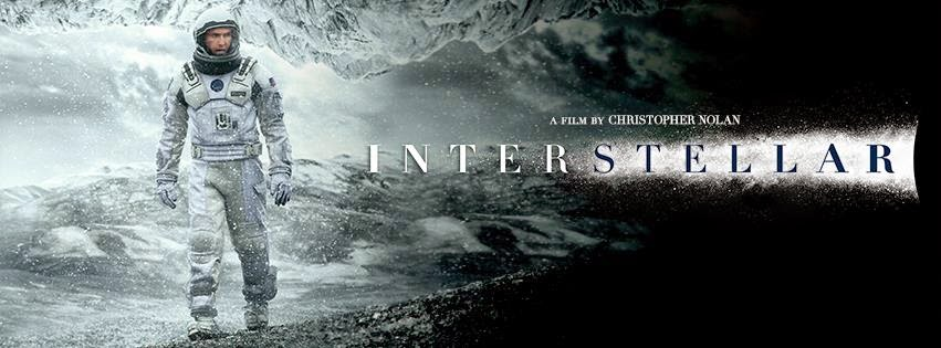 interstellar movie english hollywood christopher nolan