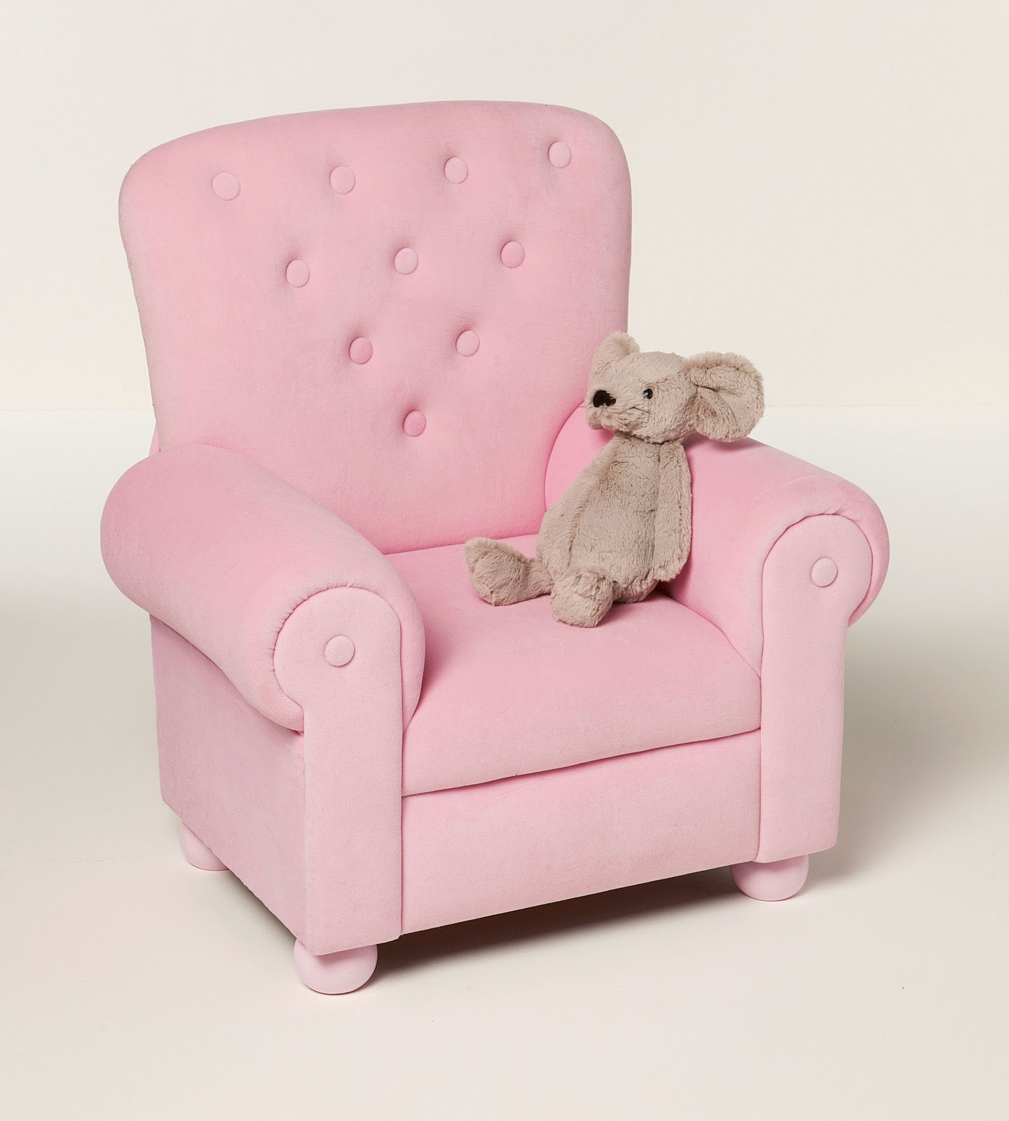 great fauteuil lit ikea montreal sonderinfo design with lit ikea fille rose. Black Bedroom Furniture Sets. Home Design Ideas