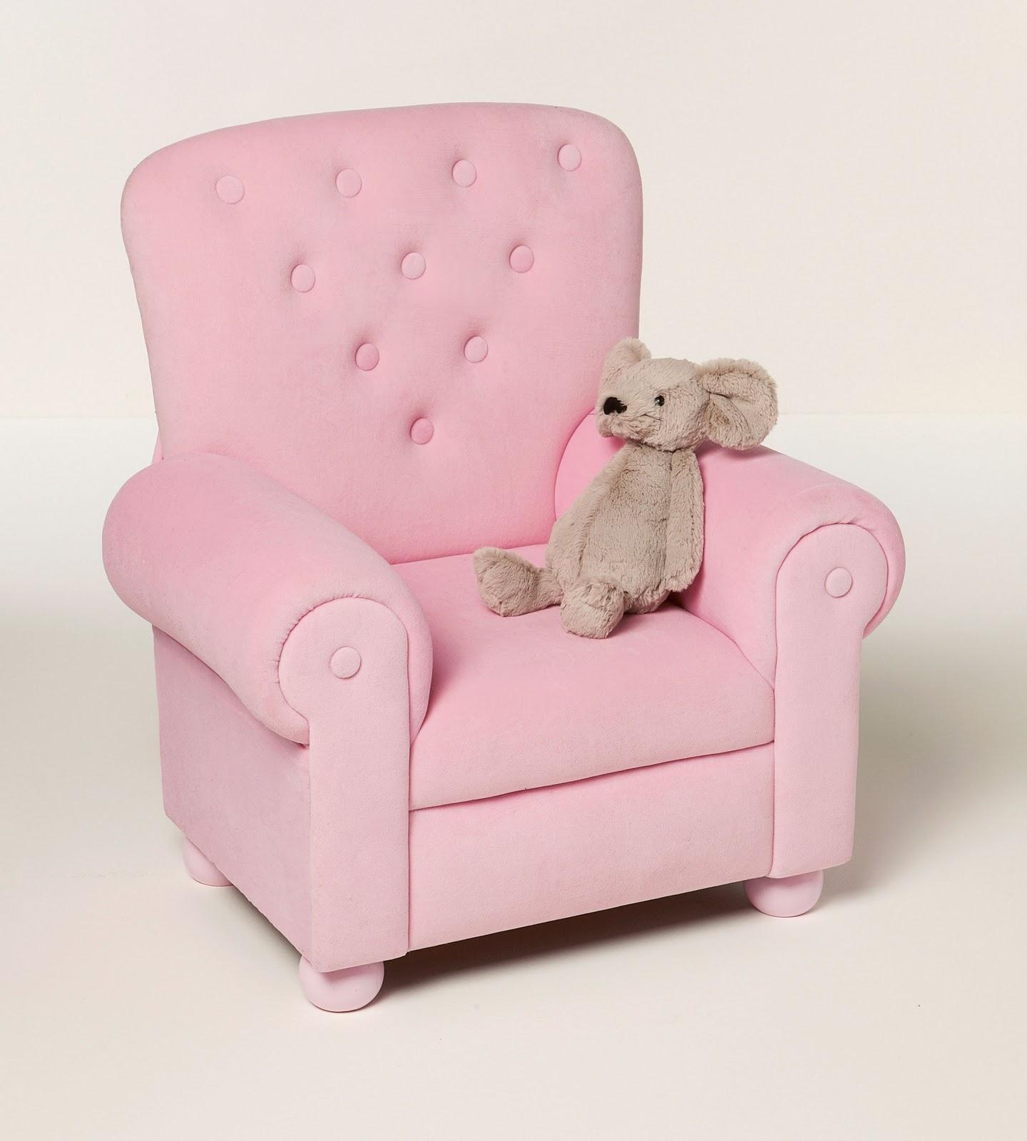 fauteuil enfant. Black Bedroom Furniture Sets. Home Design Ideas