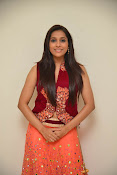 Rashmi goutham latest glam pics-thumbnail-10