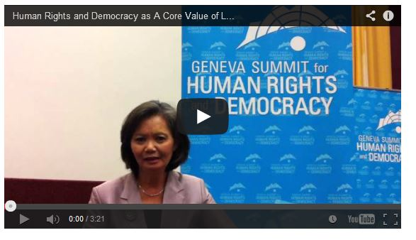 http://kimedia.blogspot.com/2014/02/human-rights-and-democracy-as-core.html
