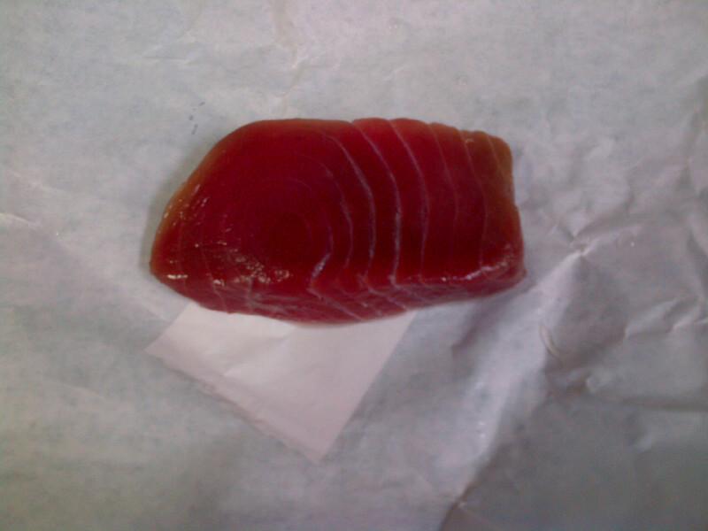 tuna+raw+tuna.jpg
