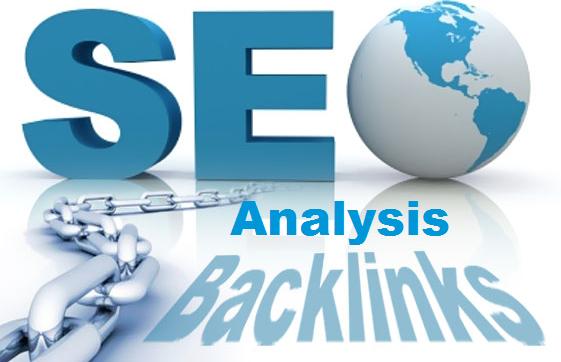 Cara Mengetahui Jumlah Backlink Blog