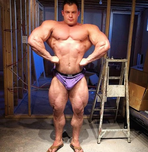Dana Baker Nude Photos 55