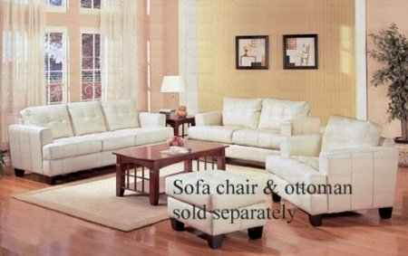 Today Best Seller Sofa