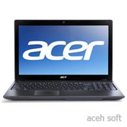 Acer Aspire One AO722 Driver