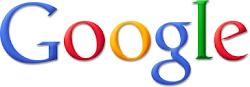 Google Google Shortcut