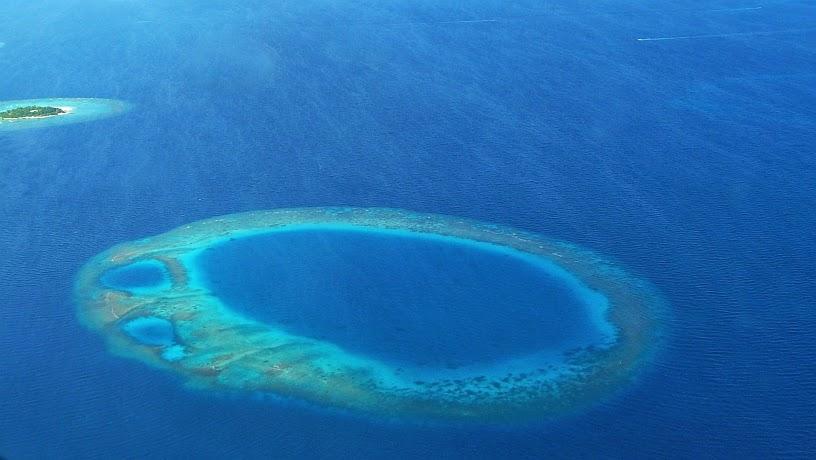surfari maldivas atolon05
