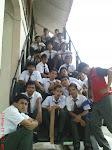 Tiger's Gang