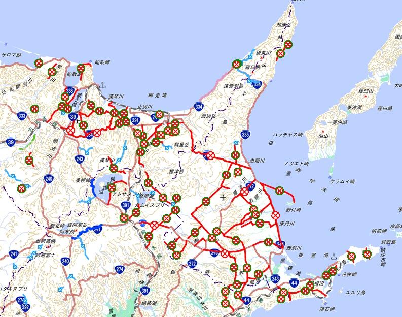 http://info-road.hdb.hkd.mlit.go.jp/RoadInfo/index.htm