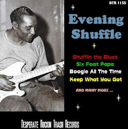 Evening Shuffle