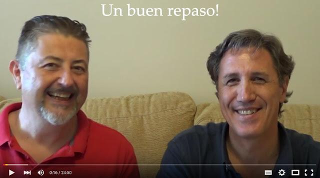 https://youtu.be/3CZQHprTIjo