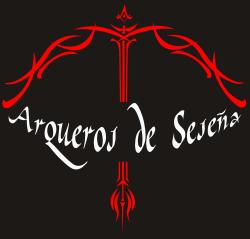 ARQUEROS DE SESEÑA