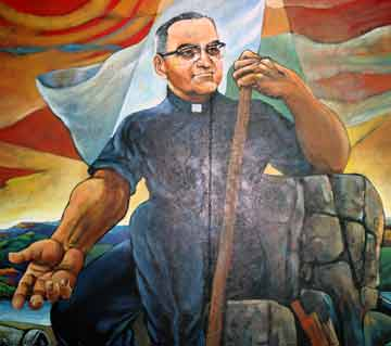 New also Vu Divinity Riverbend Classes together with 2014 03 01 archive besides Reflection Oscar Romero Martyr To The Faith in addition Archbishop Oscar Romero Declared A Martyr By The Pope. on pope francis and archbishop romero