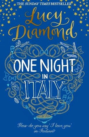 https://www.goodreads.com/book/show/21194214-one-night-in-italy