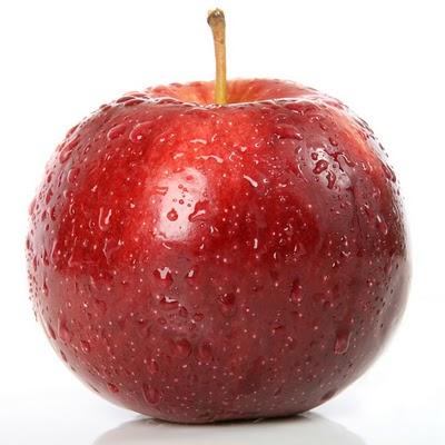 buah terlarang adam hawa