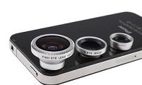 Tips Menggunakan Kamera Smartphone