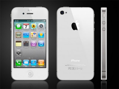 iPhone, iphone 4, iphone 4 cases, iphone 4 white, iphone 4 unlocked, iphone 4 g, jailbreak iphone 4, price of iphone 4, price of iphone 4, iphone 4 accessories, iphone 4 bumper