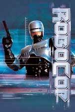 Robocop 1 (1987)