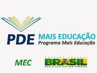 http://4.bp.blogspot.com/-bXQ9znjvJiE/VHxasxpr32I/AAAAAAAAOoQ/PaRwJ0xDILg/s1600/Escolas-poder%C3%A3o-serem-inscritas-no-Mais-Educa%C3%A7%C3%A3o-at%C3%A9-dia-30-de-agosto.jpg