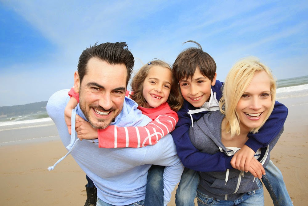 Family Holiday Packages | Cheap Holiday Packages