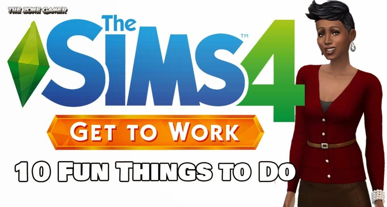 the sims 4 naomi foye