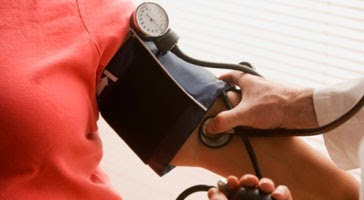 Astrology Remedies for Blood Pressure