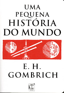 História do Mundo