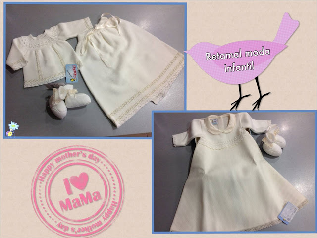 Blog-Retamal-Moda-Bebé-Infantil-ropa-tienda-niño-adolescentes-juvenil-Artesanía-Granlei