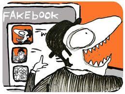 Status Lucu | Status FB Lucu | Status Facebook