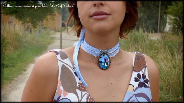 http://victoriapicinipeintre.blogspot.fr/p/moments-partager.html