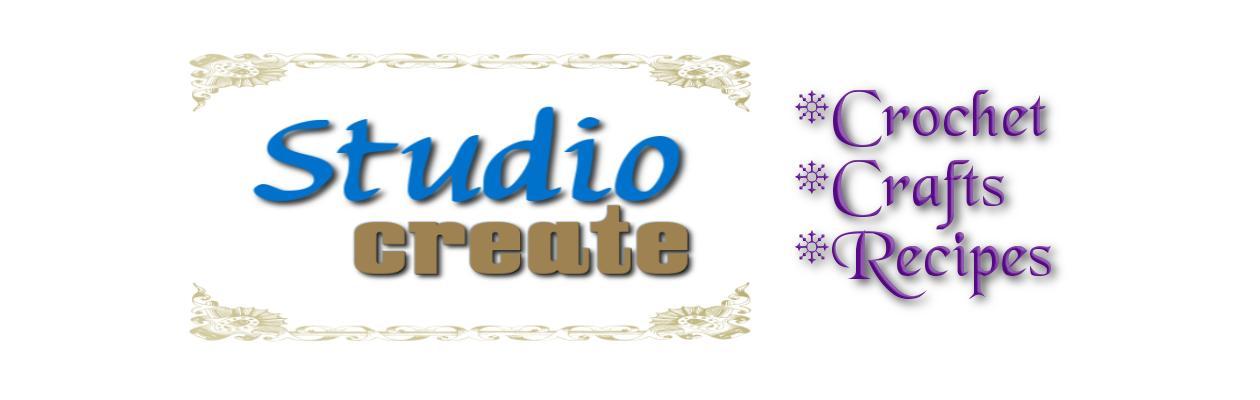 Studio Create