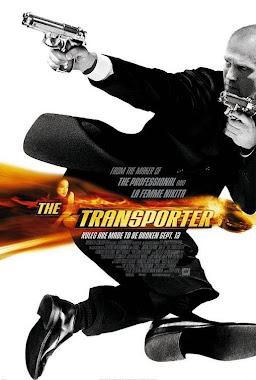 Poster Transporter
