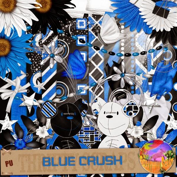 http://4.bp.blogspot.com/-bXY9voz2CwA/UvxHL5JkM7I/AAAAAAAAD4g/qPEpN4uXd4E/s1600/TW-Blue+Crush+Preview.jpg