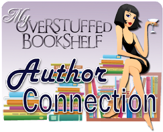 Author Connections